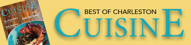 Best of Charleston Cuisine. Read about food in South Carolina's Lowcountry