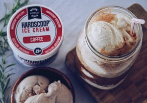 Hardscoop Distillery: The Sweetest Science