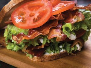 Pork-Tastic Ways to Celebrate National Bacon Day in Style