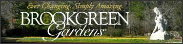 Brookgreen Gardens, Murrells Inlet, SC