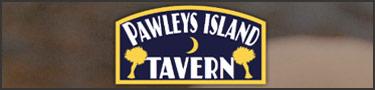 Pawleys Island Tavern, Pawleys Island, SC.