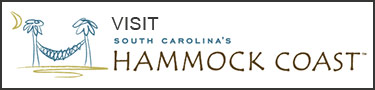 Visit South Carolina's Hammock Coast