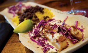 SOL Southwest Kitchen: Best Tacos in Mount Pleasant